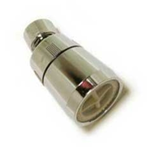 Picture of Universal showerhead-194226