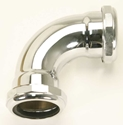 Picture of Ez-Flow elbow-161110