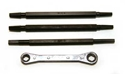 Picture of Universal tool-861-SET