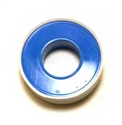 Picture of Universal tape-87931
