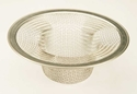 Picture of Universal strainer-03-1382