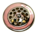 Picture of Universal strainer-35268