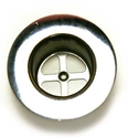 Picture of Universal strainer-638S