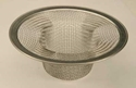 Picture of Universal strainer-03-1384