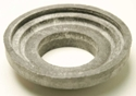 Picture of Crane tank-to-bowl gasket-47218-0070A