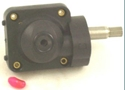 Picture of Cartridge For Danfoss-00574