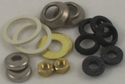 Picture of Chicago repair kit-KIT-97018