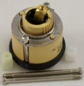 Picture of Cartridge For Grohe-GRO46048000