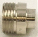 Picture of Kohler bonnet nut-40002-RP