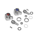 Picture of CHG repair kit-K15-0010