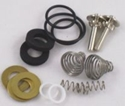 Picture of AMER STAND REPAIR KIT-AS3490-07