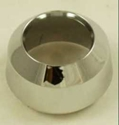 Picture of AMER STAND CAP ESCUTCHEON-AS70564-0200