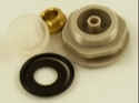 Picture of American Standard repair kit-AS67651-0070A