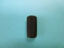 Picture of HANDLE ADAPTER FOR AMER STAND-AS918049-0070A