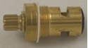 Picture of Cartridge For Central Brass #109554
