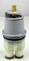 Picture of Cartridge For Delta Single Lever RP46074