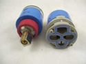 Picture of Cartridge For EZ Flow-70120