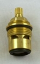 Picture of Cartridge For Indiana Brass-118004