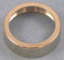 Picture of Delta bonnet nut-RP22734