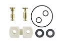 Picture of Kohler repair kit-K30088