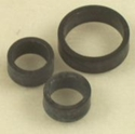 Picture of AMERICAN STANDARD WASHER SEAL-KIT57864