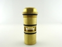 Picture of AMERICAN STANDARD CHECK VALVE-A962442.191