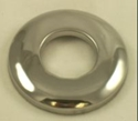 Picture of ESCUTCHEON FOR AMERICAN STANDARD-AS680-22