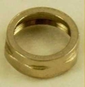 Picture of NUT FOR AMERICAN STANDARD-ASM904900-0070A