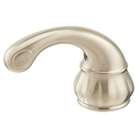 Picture of HANDLE FOR PRICES PFISTER-940-036J
