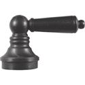 Picture of UNIVERSAL HANDLE FITS ALL-9419