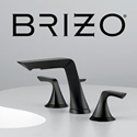 Picture for manufacturer Brizo