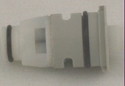 Picture of Cartridge For Briggs -21583