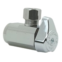 Picture of Universal angle stop-G2R17C
