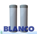 Picture for manufacturer Blanco