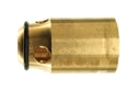 Picture of Barrel for Kohler - 25.1221C