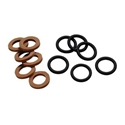Picture for category Washers & O-Rings