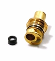 Picture of Diverter cartridge for Danze- 72230