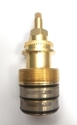 Picture of Thermostatic Cartridge for Kohler Shower Valve